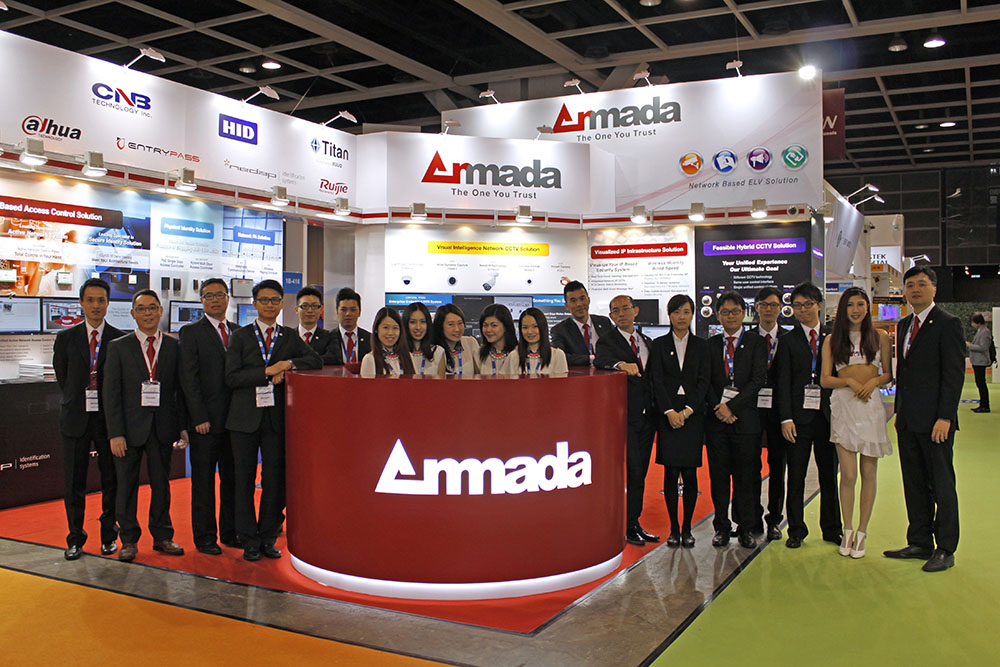 Armada-Group-Photo