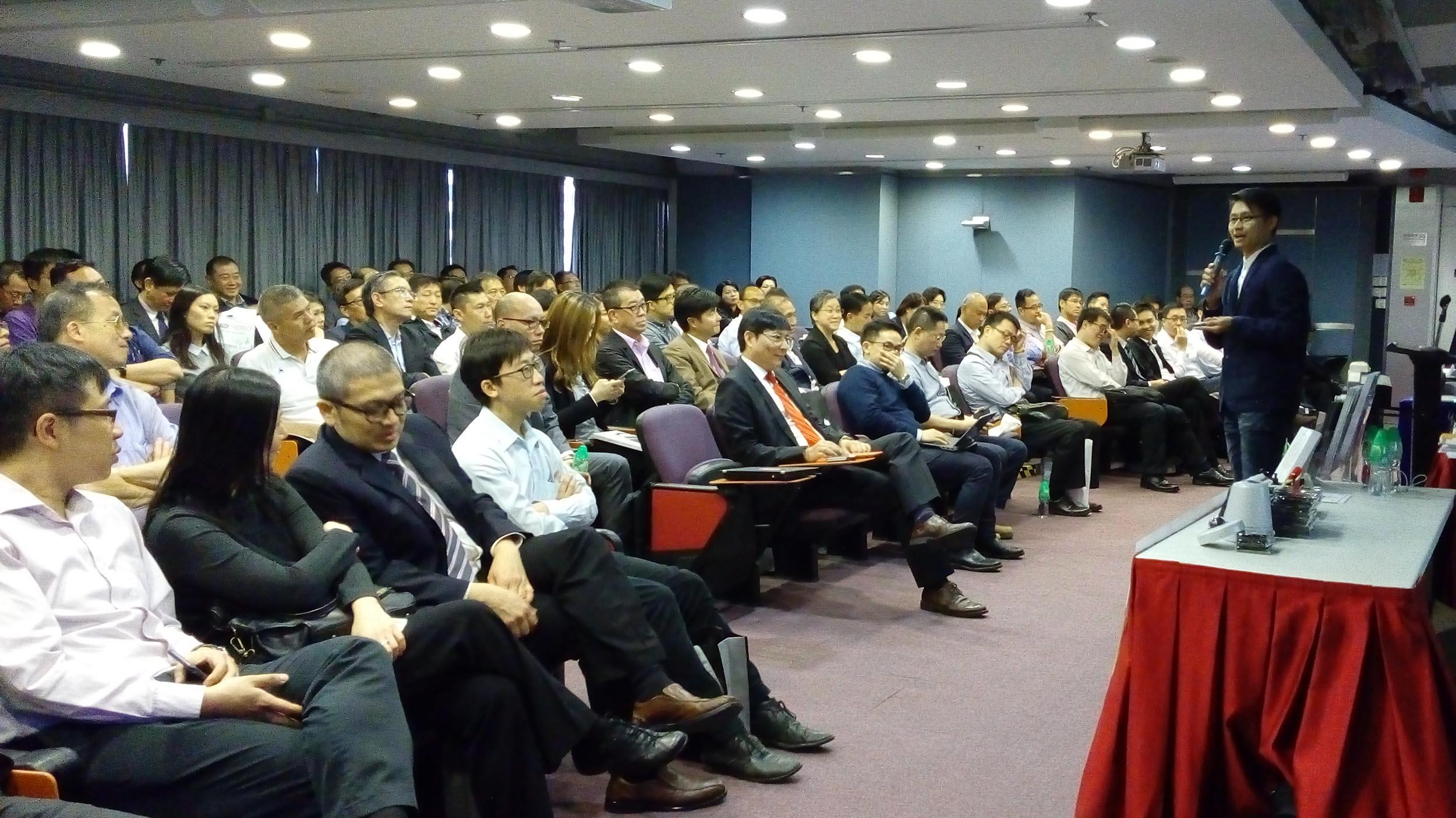 2015-HKSA-Seminar-Full