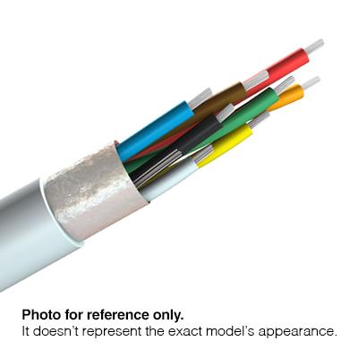 CCTV Camera | Access Control | Public Address | Cable & Signaling ...