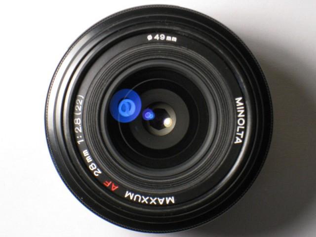 28mm-29mm-Len