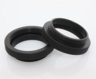 Adopter Rings